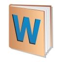 WordWeb Pro Ultimate Reference Bundle Free Download Full Version