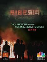 Siberia (NBC)