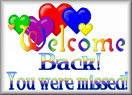welcome back signs free - Goalgoodwinmetals - free printable welcome back sign