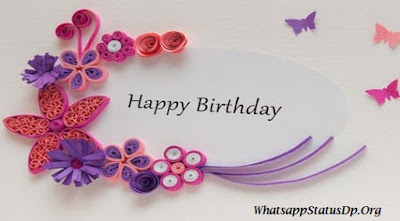 Birthday-whatsapp-dp-cool-profile-pictures