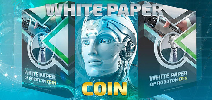 Whitepaper Roboton LTD