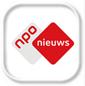 NPO Nieuws streaming