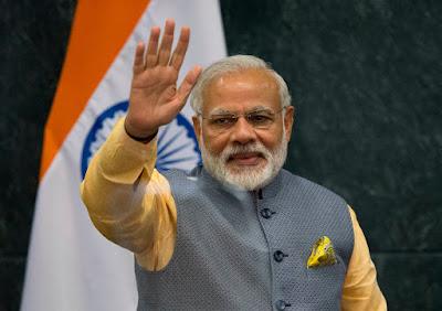 narendra modi, BJP, bjp