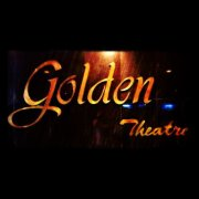 Jadwal Film Golden Theater Kediri