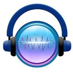 تحميل Giada 0.14.0 مجانا مشغل صوت محمول صغير الحجم