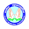 Rajkot Municipal Corporation (RMC) Recruitment for Various Posts