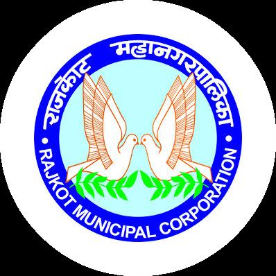 Rajkot Municipal Corporation (RMC) Recruitment for Various Posts