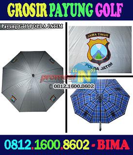 Payung Golf Di Surabaya
