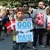 43الف كرونة تكلفة أعادة كل لاجئ في دنماركي الى وطنه