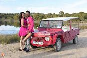 Jaguar Movie Stills-thumbnail-8