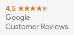 Google Customer Reviews Badge