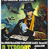 As Profecias do Dr. Terror (Dr. Terror's House of Horrors) - 1965
