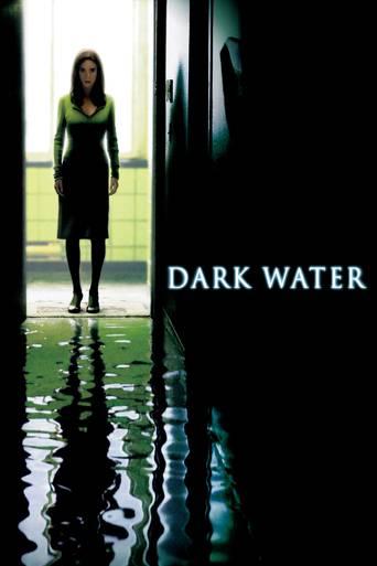 Dark Water (2005) ταινιες online seires oipeirates greek subs
