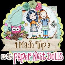 http://thepapernestdollschallenge.blogspot.com/2015/07/july-challenge-07.html