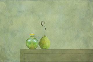 naturalezas-muertas-lienzos-pintura-realista