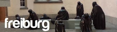http://s208.photobucket.com/user/ihcahieh/library/BADEN-WURTTEMBERG%20-%20Freiburg