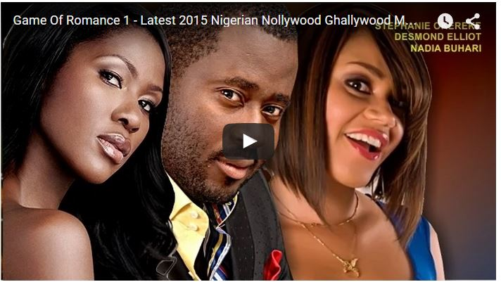 Download nigerian nollywood movies from irokotv / best app for.