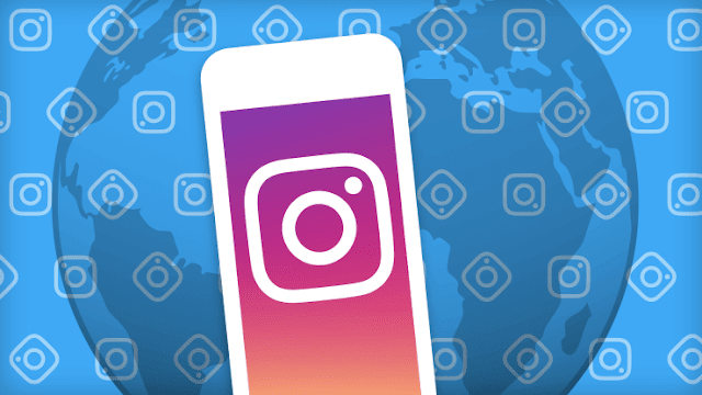 Instagram Launches Mobile Web Sharing Features To Be A Step Ahead Of Its Topmost Rivals
