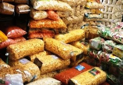 tempat kulakan snack, kue kering, cemilan kota Bekasi