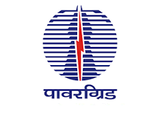 PGCIL Recruitment 2016 – Apply Online for 51 Diploma, Jr Officer Trainee & Asst Posts www.powergridindia.com