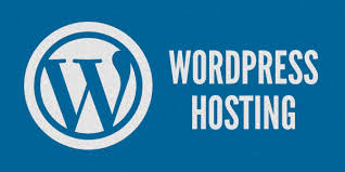 Cara Instal wordpress di komputer local dengan xampp