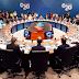 O G20 está preocupado com a economia mundial