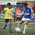 Torneo Futbolito Bimbo 2017, abre registros
