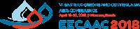 EECAAC 2018 moscou cure vih discovey russia