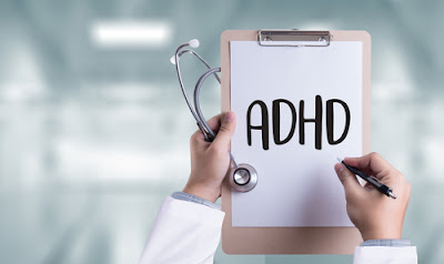 What Do We Need to Know About ADHD?