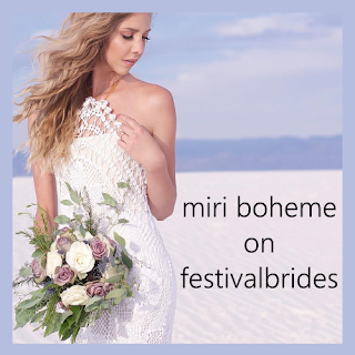 http://festivalbrides.co.uk/festival-brides-love-miri-boheme-accessories/