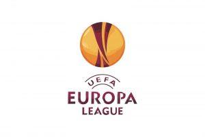 Prediksi Copenhagen vs Ajax