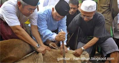 hikmah-qurban-idul-adha-2018-dan-kisah-nabi-ibrahim