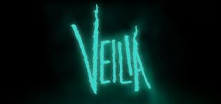 Veilia-PLAZA