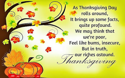 thanksgiving-quotes-for-friends