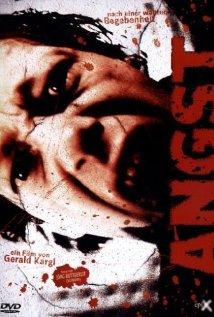 Angst (1983) ταινιες online seires xrysoi greek subs