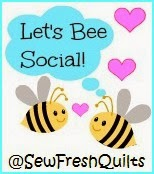 https://sewfreshquilts.blogspot.com/2017/07/lets-bee-social-186.html