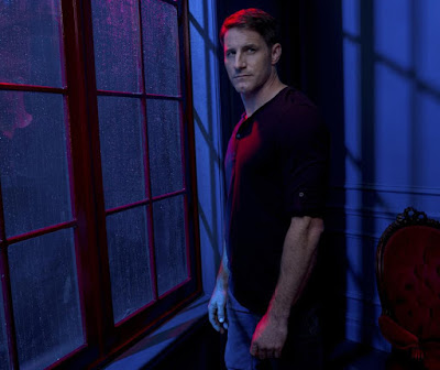 Tell Me A Story Series Sam Jaeger Image 1