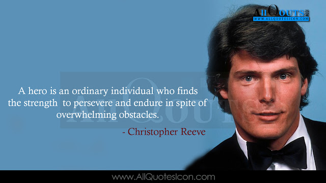 christopher-reeve-English-quotes-images-inspiration-life-motivation-thoughts-sayings