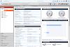 Phần Mềm Ảo Hóa Firewall - Fortigate VM Ứng Dụng Giả Lập Tuyệt Vời