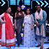 sunidhi chauhan in super dancer chapter 2 in 10 march 2018 episode