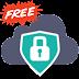 تحميل افضل تطبيق فك حظر المواقع او التطبيقات للاندرويد Download Cloud VPNfree e Unlimited APK