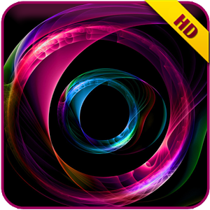 Camera360 - Photo Editor v9 5 4 build 120095420 Patched APK [Latest]