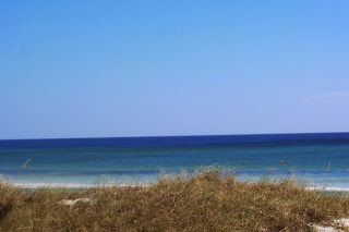 rosemary beach pictures