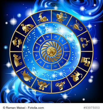 astro kreis horoskope kostenlos. Black Bedroom Furniture Sets. Home Design Ideas