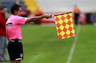 arbitros-futbol-leonel-leal