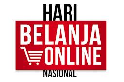 Perkenalkan Harbolnas di Surabaya, UMKM diajak manfaatkan momentum Harbolnas untuk kembangkan bisnis secara online