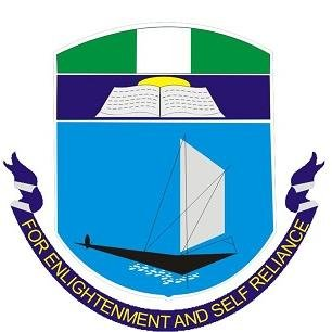 UNIPORT Change of Course (3rd Suppl.) Admission Form - 2018/2019