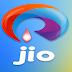 JIO ने ग्राहकों को दिया सरप्राइज गिफ्ट, 1 साल तक फ्री मिलेगा फायदा