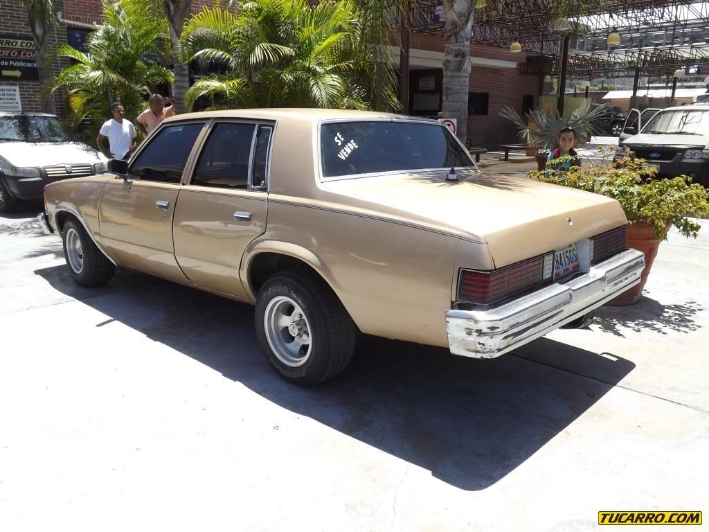 Imágenes que nos recuerdan nuestra infancia - Página 5 Chevrolet-malibu-563305-MLV20868609921_082016-F