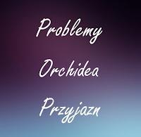 http://lubimyczytac.pl/ksiazka/258421/ekstrakt-z-kwiatu-orchidei